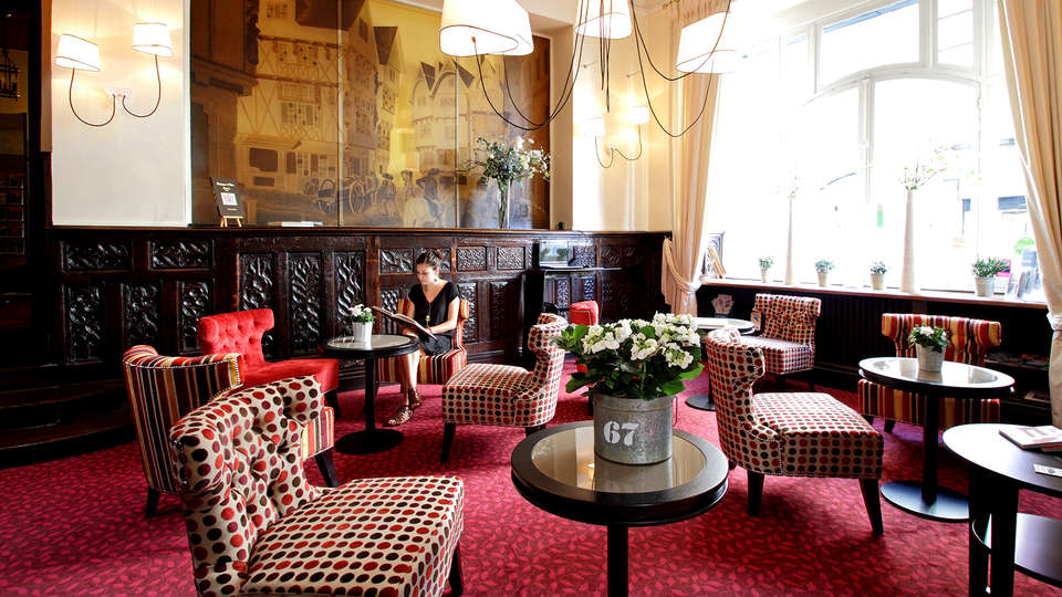 Hôtel de l'Europe - Morlaix - Edit_Lobby.jpg