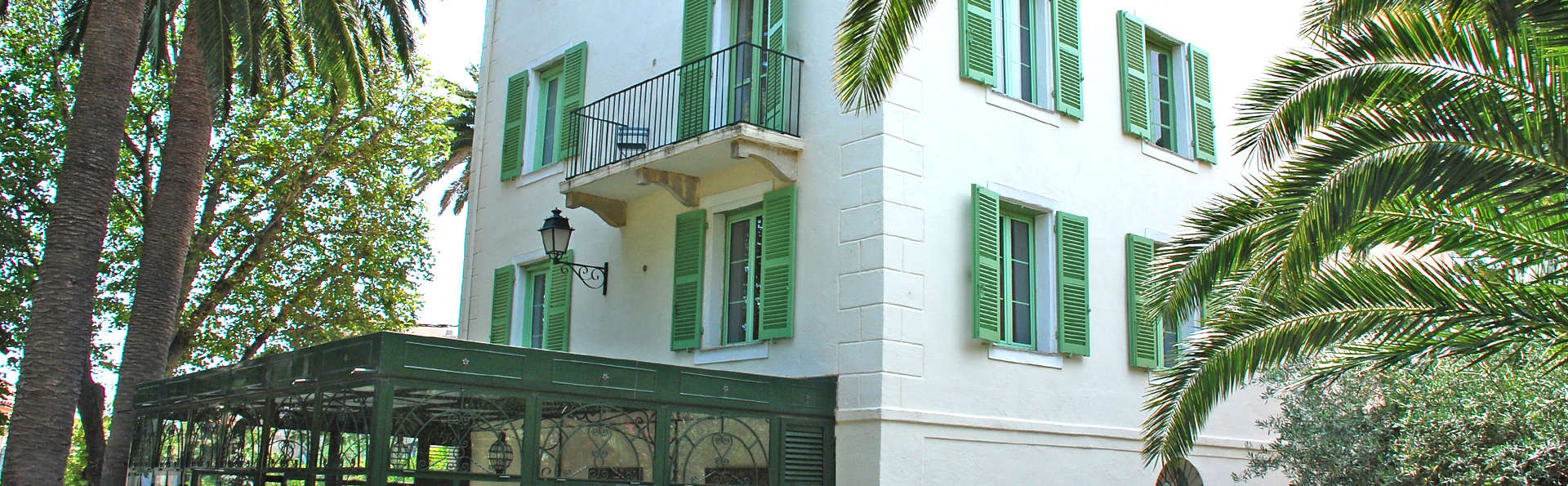 Hôtel Demeure Castel Brando - EDIT_front.jpg