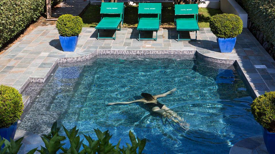 Hôtel Demeure Castel Brando - EDIT_pool1.jpg