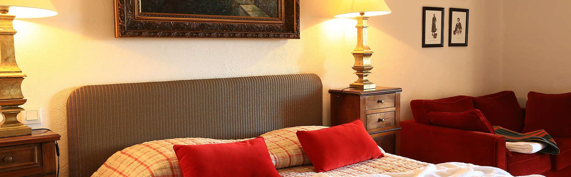 Hôtel Demeure Castel Brando - EDIT_room4.jpg