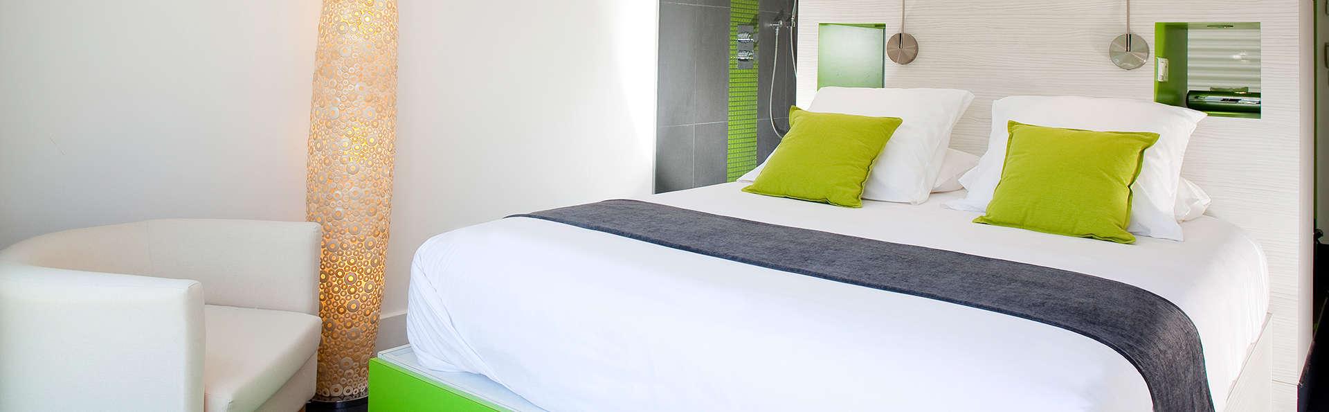 Hôtel et Spa des Gorges du Verdon - Edit_Room4.jpg