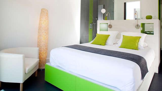 Hotel et Spa des Gorges du Verdon