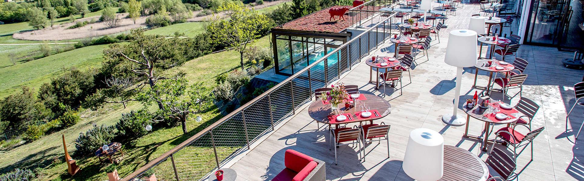 Hôtel et Spa des Gorges du Verdon - Edit_Terrace.jpg