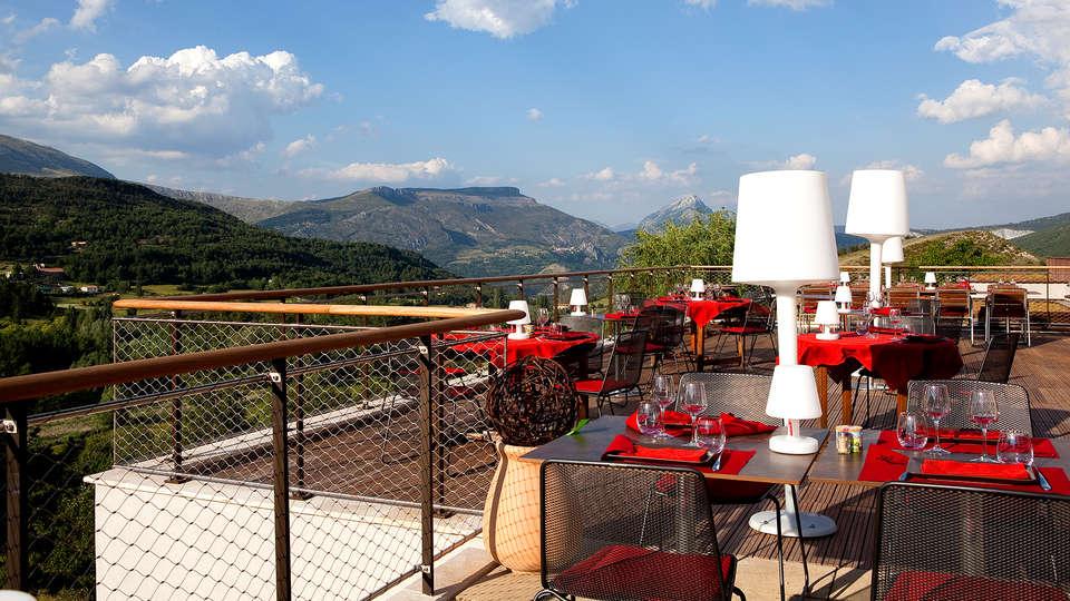 Hôtel et Spa des Gorges du Verdon - Edit_Terrace3.jpg