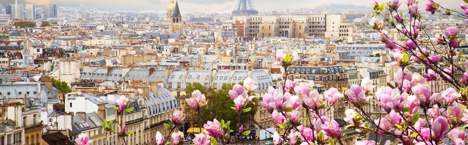 Hôtel des 3 Poussins - EDIT_Paris_1.jpg
