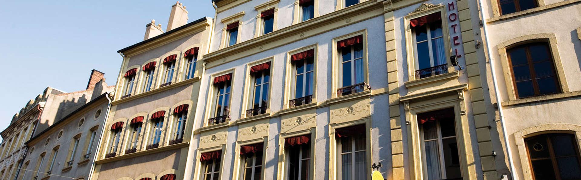 Hôtel des Oliviers - EDIT_front1.jpg