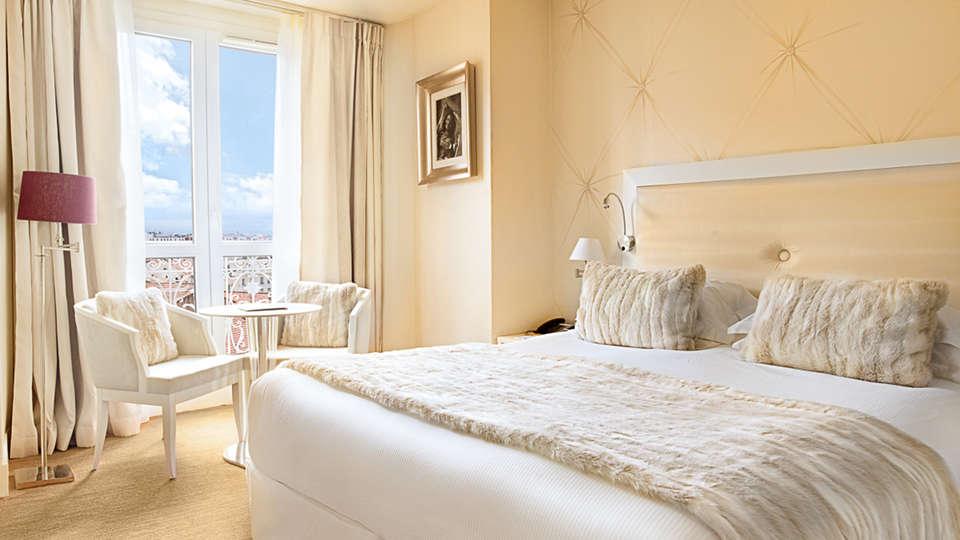 Hôtel Renoir - EDIT_NEW_classic.jpg
