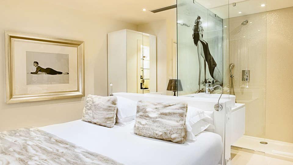 Hôtel Renoir - EDIT_NEW_prestige.jpg