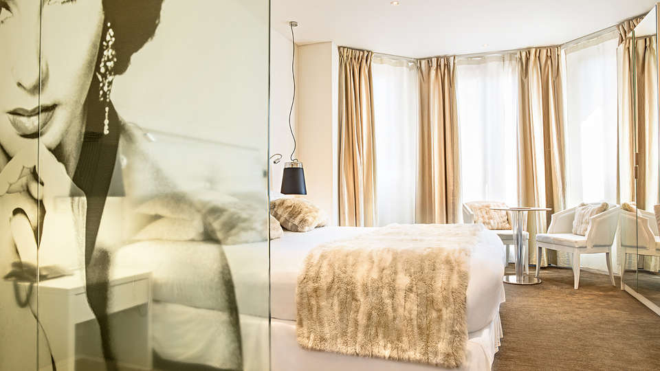 Hôtel Renoir - EDIT_NEW_prestige3.jpg