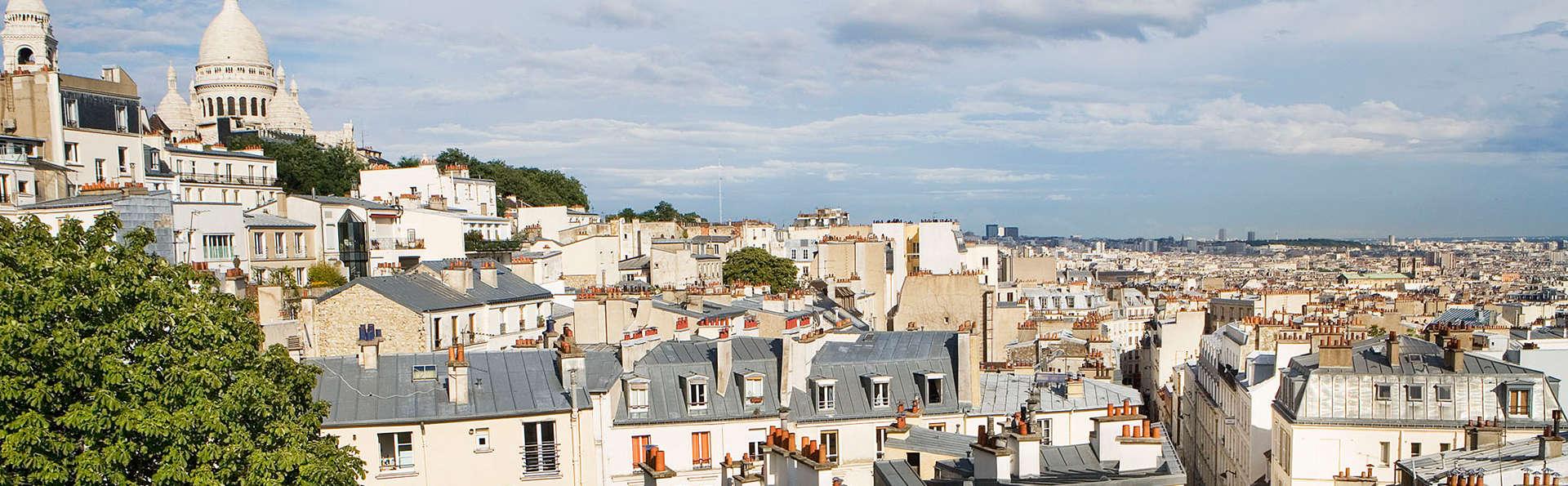 Timhotel Montmartre - EDIT_view2.jpg