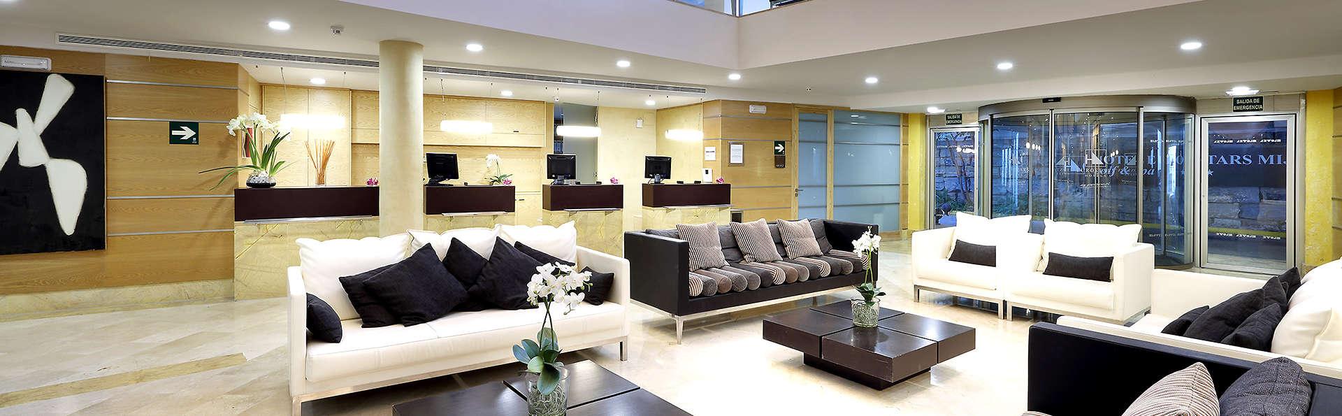 Eurostars Mijas Golf & Spa - Edit_Lounge.jpg