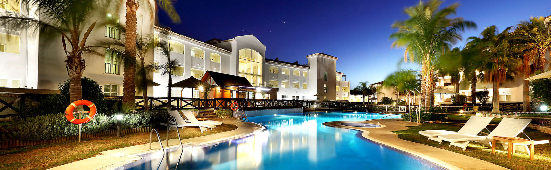 Eurostars Mijas Golf & Spa - Edit_Pool.jpg