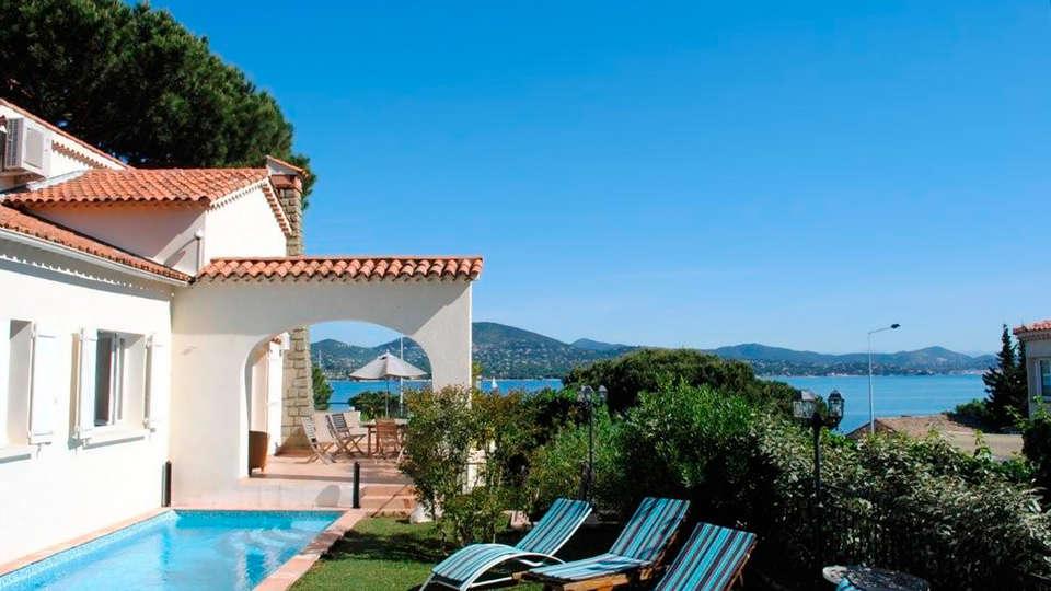 Hôtel Villa Maya - EDIT_pool.jpg