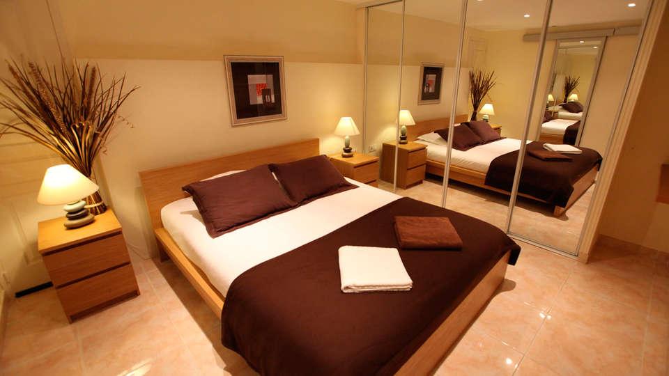 Hôtel Villa Maya - EDIT_room.jpg