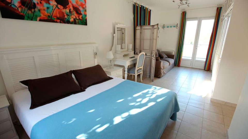 Hôtel Villa Maya - EDIT_room1.jpg