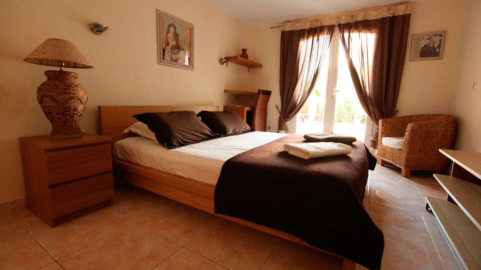 Hôtel Villa Maya - EDIT_room5.jpg
