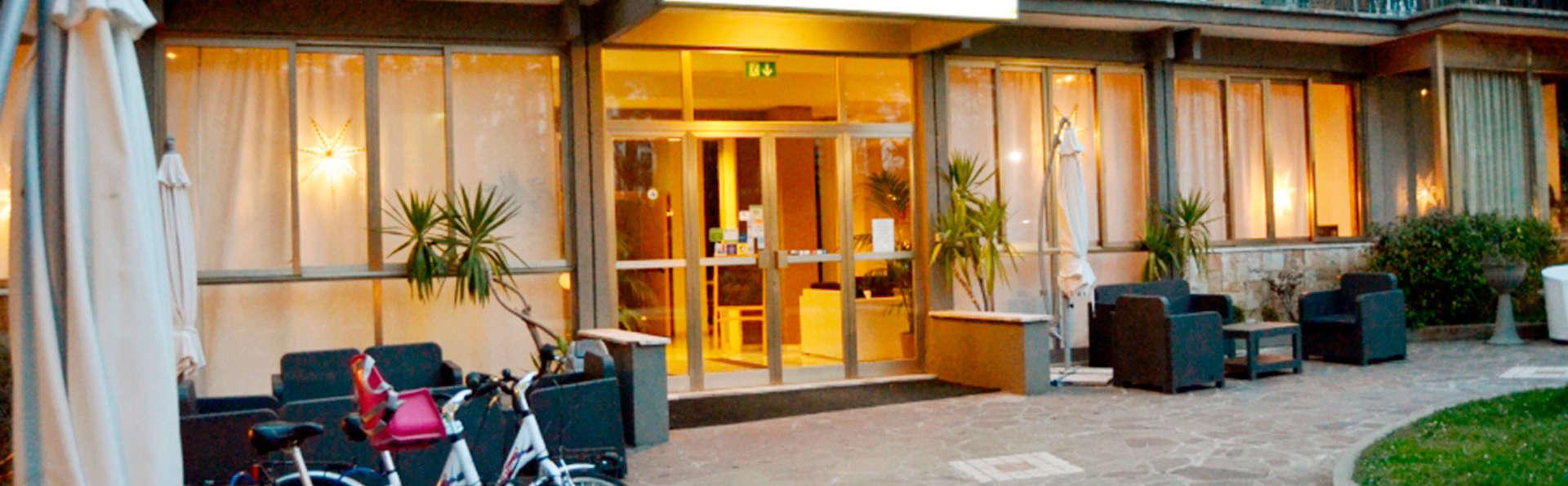 Hotel delle Terme & SPA**** - EDIT_NEW_front.jpg