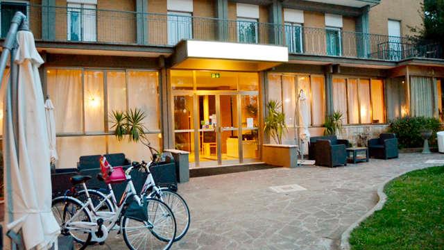 Hotel delle Terme SPA