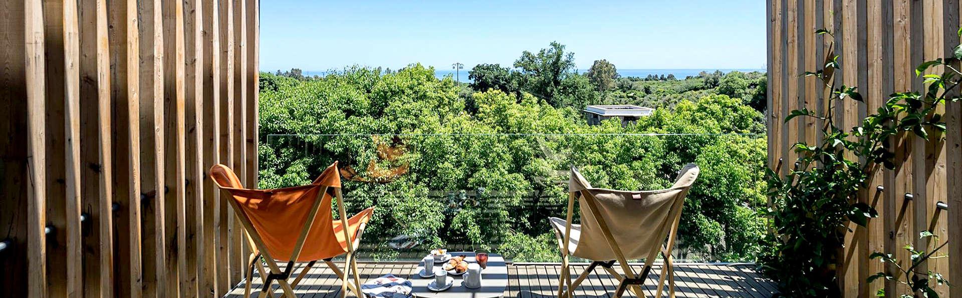 Donna Carmela Boutique Hotel - Edit_Terrace.jpg