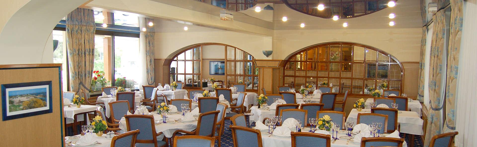 Hôtel Les 13 Assiettes - EDIT_restaurant1.jpg
