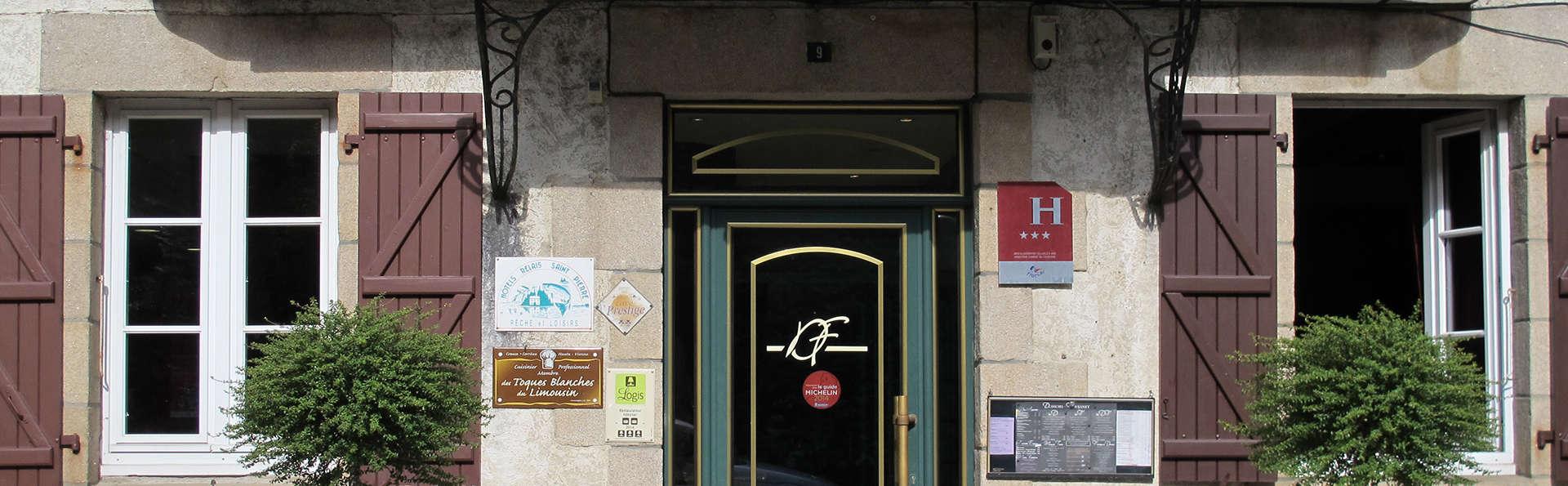 Hôtel Deshors-Foujanet - EDIT_front.jpg