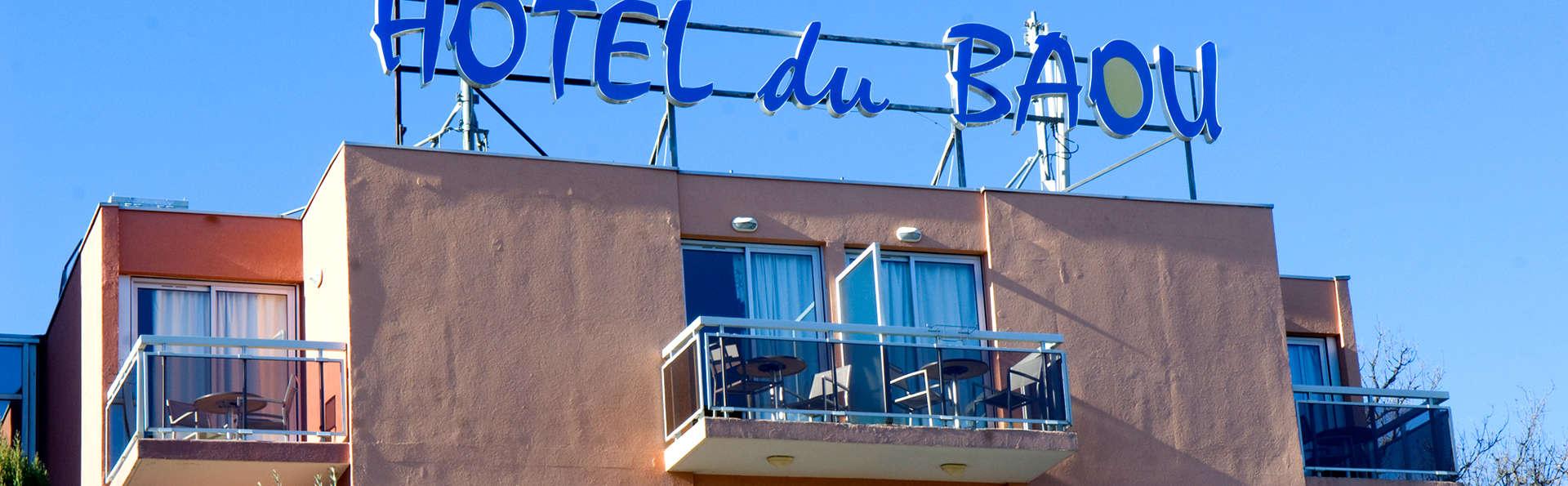 Hôtel du Baou - Edit_Front2.jpg