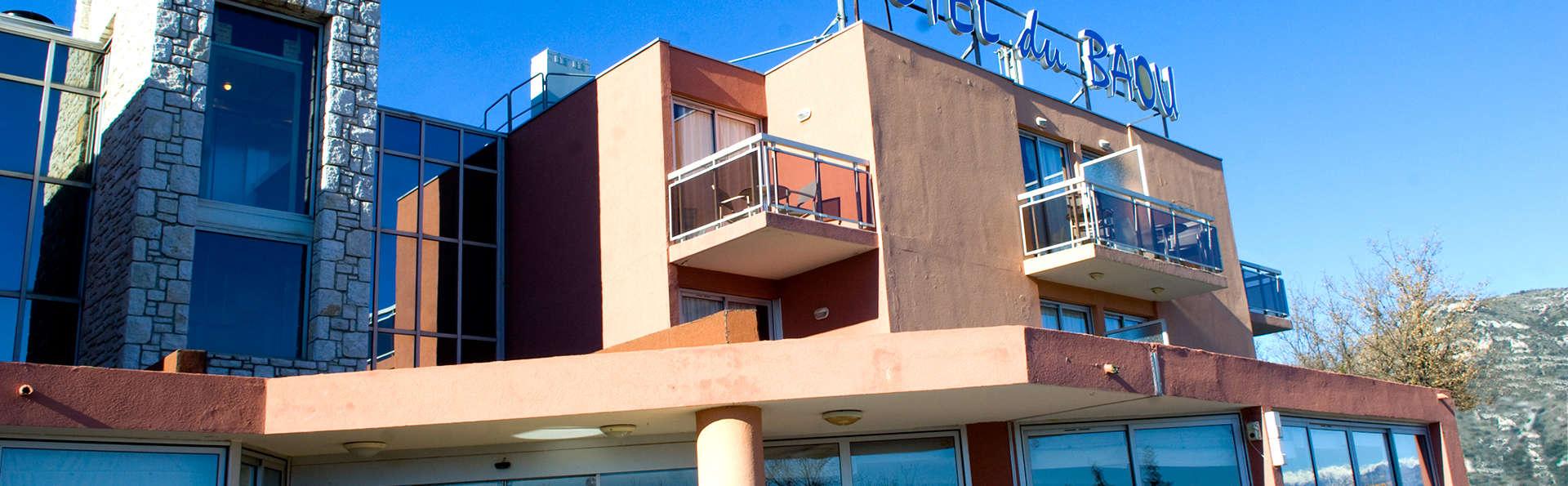 Hôtel du Baou - Edit_Front4.jpg