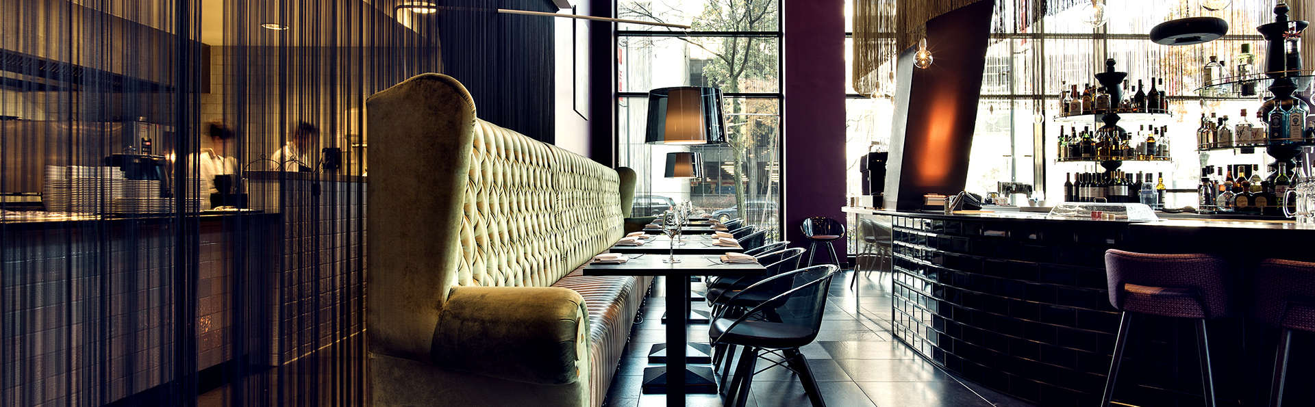 Inntel Hotels Art Eindhoven - EDIT_NEW_RESTAURANT.jpg