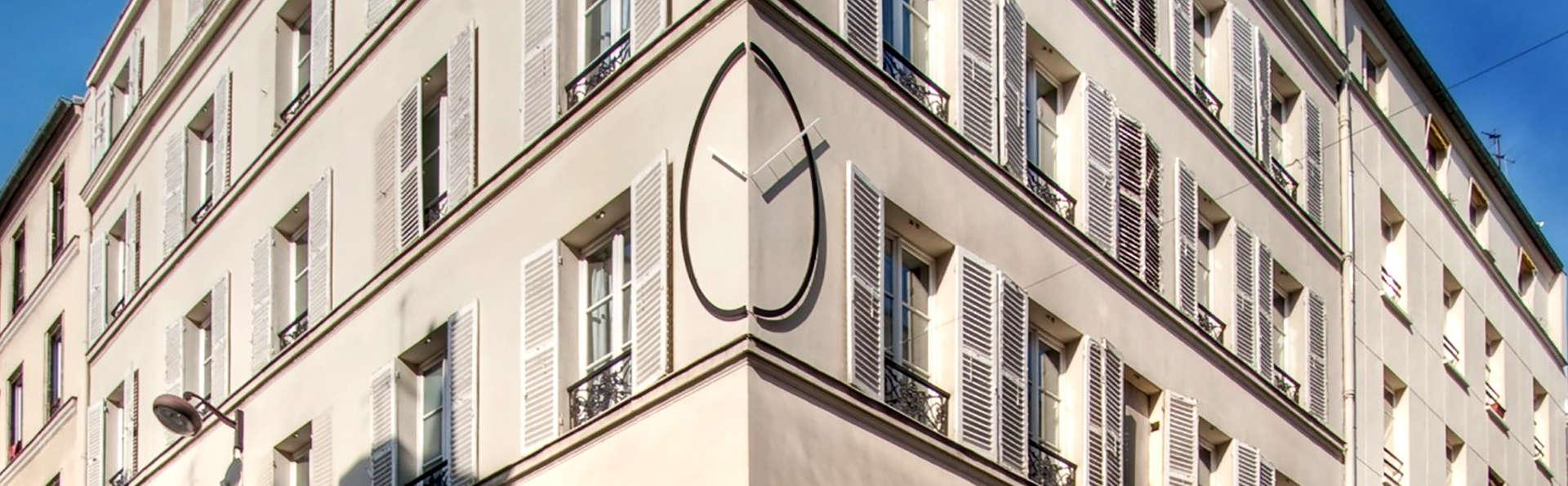 Hôtel du Cadran - Edit_Front.jpg