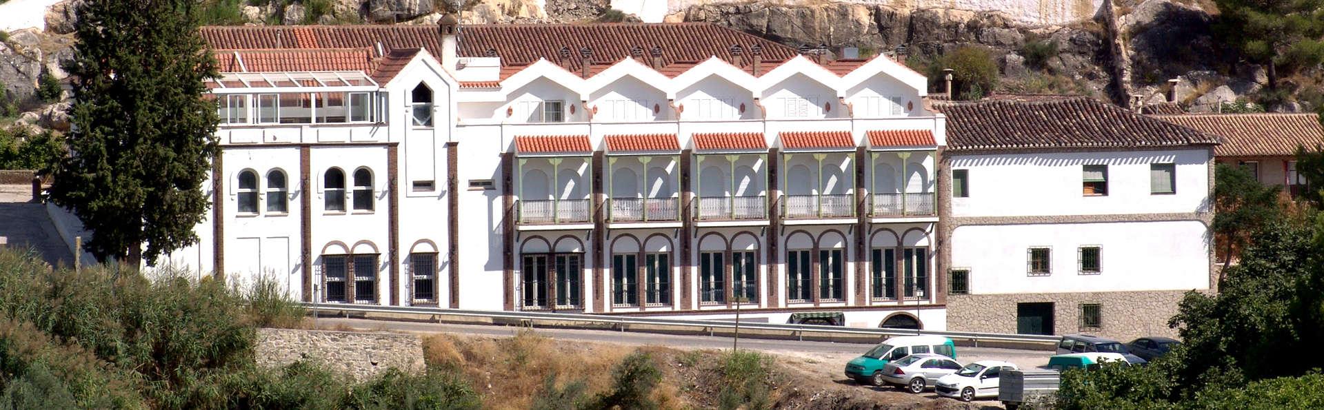 Balneario de Alicun de las Torres - Edit_Front.jpg