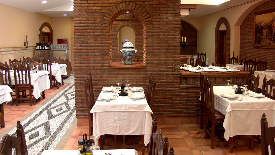 Balneario de Alicun de las Torres - Edit_Restaurant3.jpg