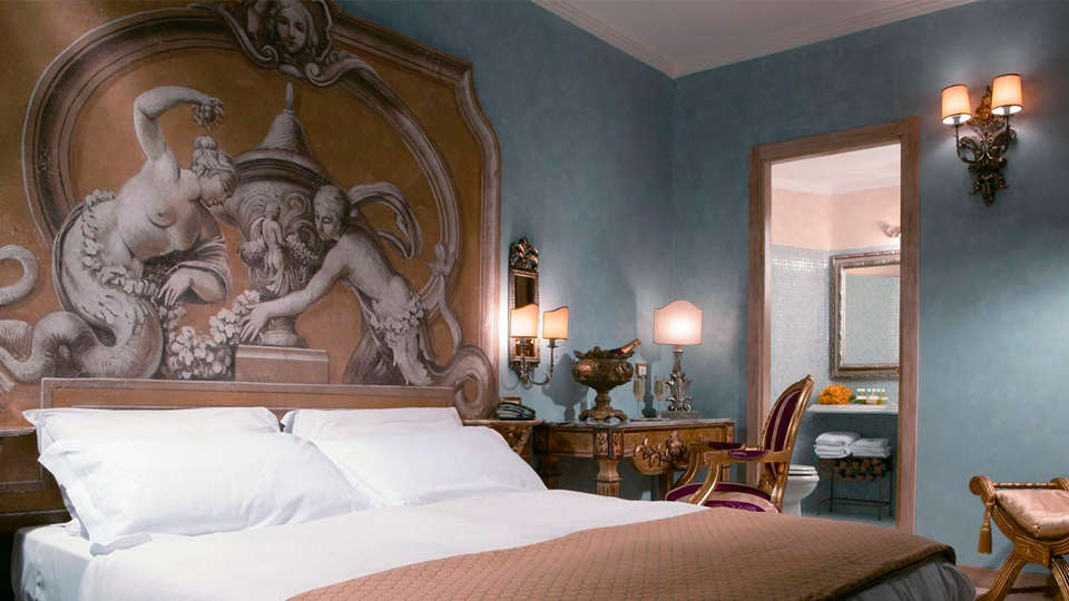 Hotel Romanico Palace - EDIT_NEW_room3.jpg