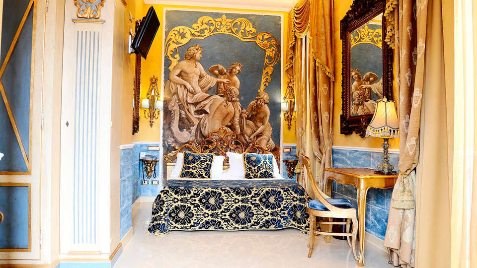 Hotel Romanico Palace - EDIT_NEW_room4.jpg