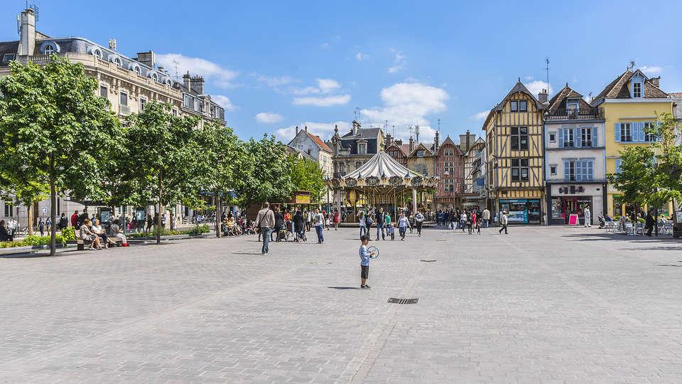 Best Western Premier Hôtel de la Poste & Spa - Edit_Troyes.jpg