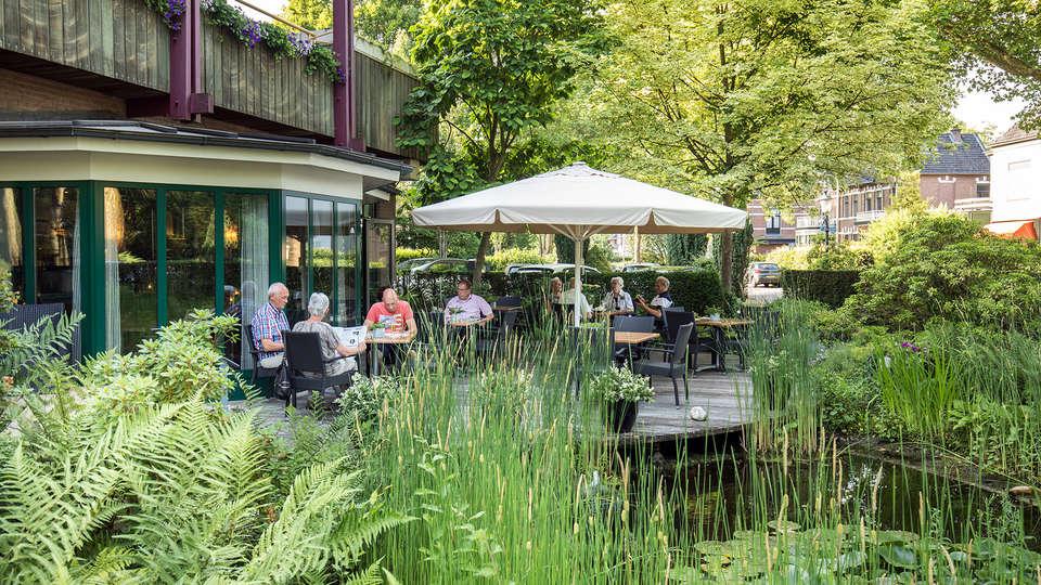 Hotel Hof van Gelre - EDIT_NEW_gardenterrace.jpg