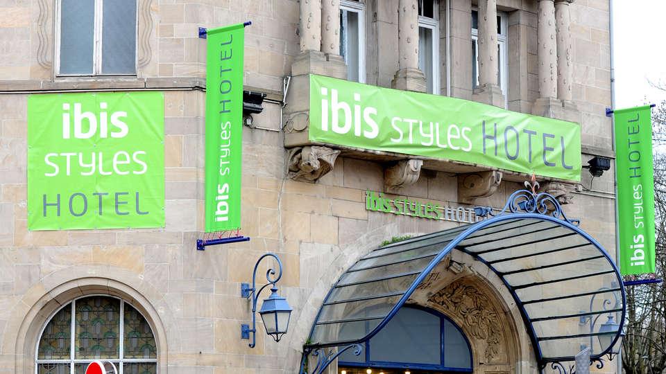 Ibis Styles Metz Centre Gare - Edit_Front.jpg