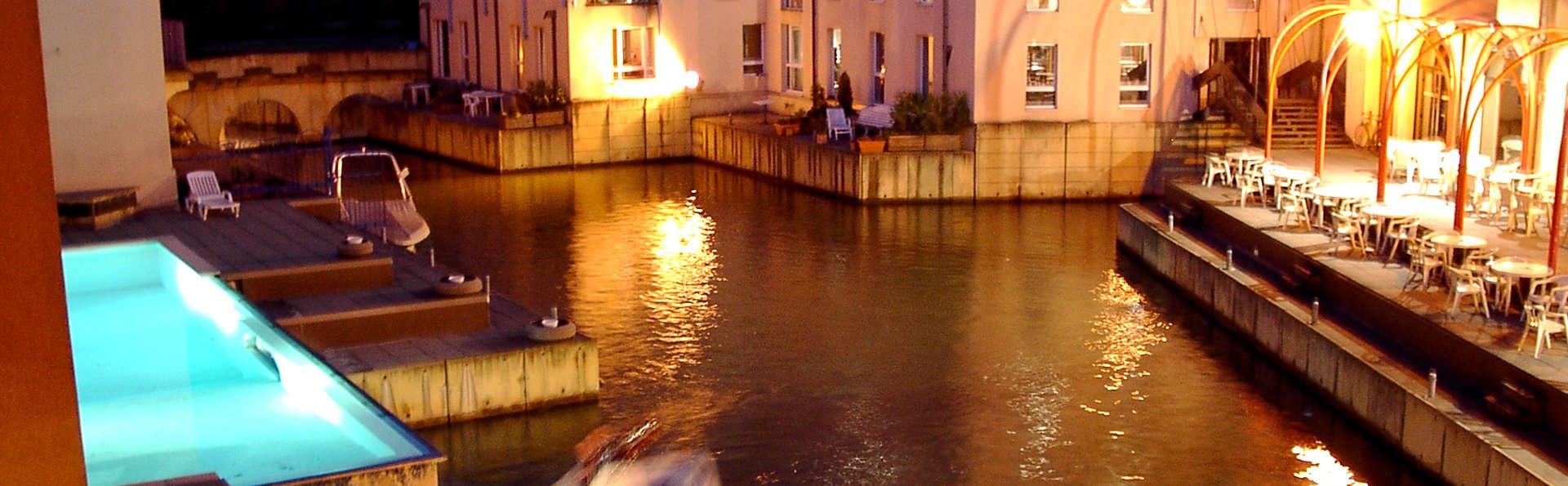 Hôtel du Théâtre (Metz) - EDIT_exterior.jpg