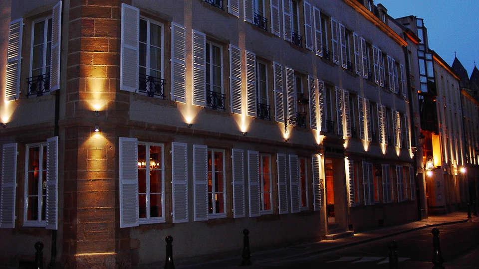 Hôtel du Théâtre (Metz) - EDIT_front.jpg