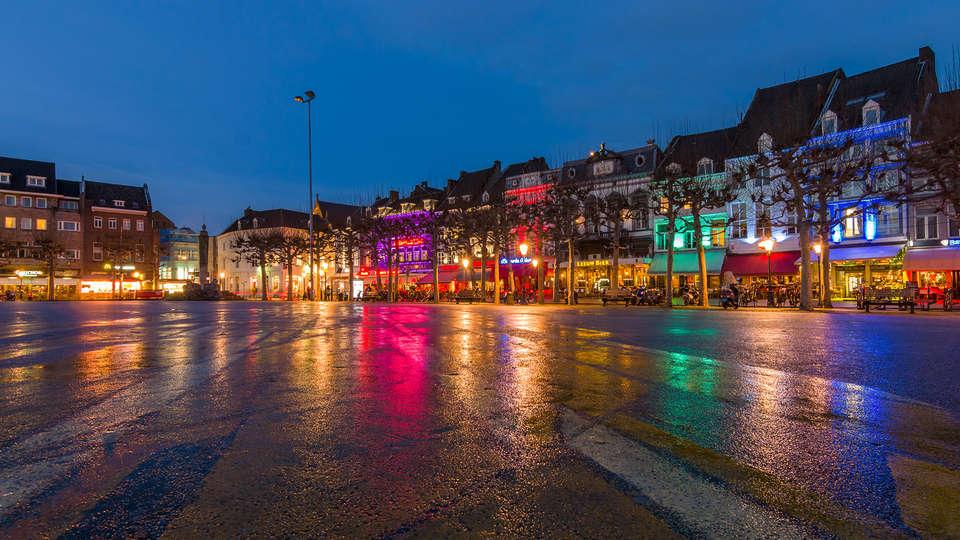 St. Martenslane Maastricht - EDIT_MAASTRICHT19.jpg
