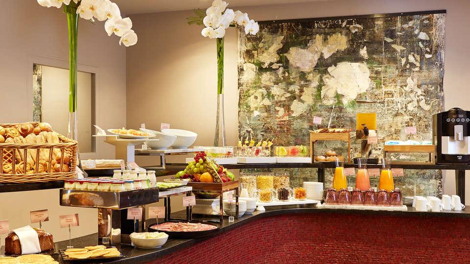 Hôtel Juliana Paris - EDIT_Buffet_1.jpg