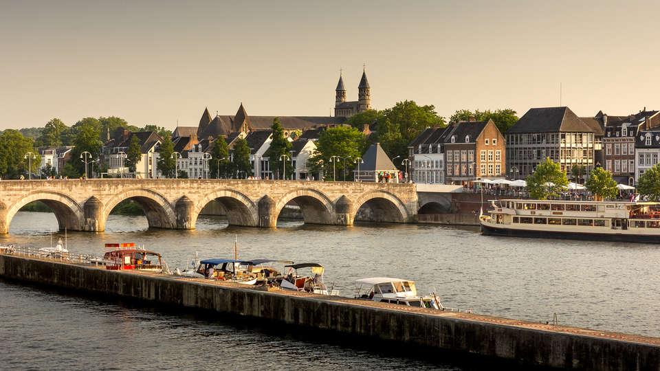 Townhouse Maastricht - EDIT_MAASTRICHT12.jpg