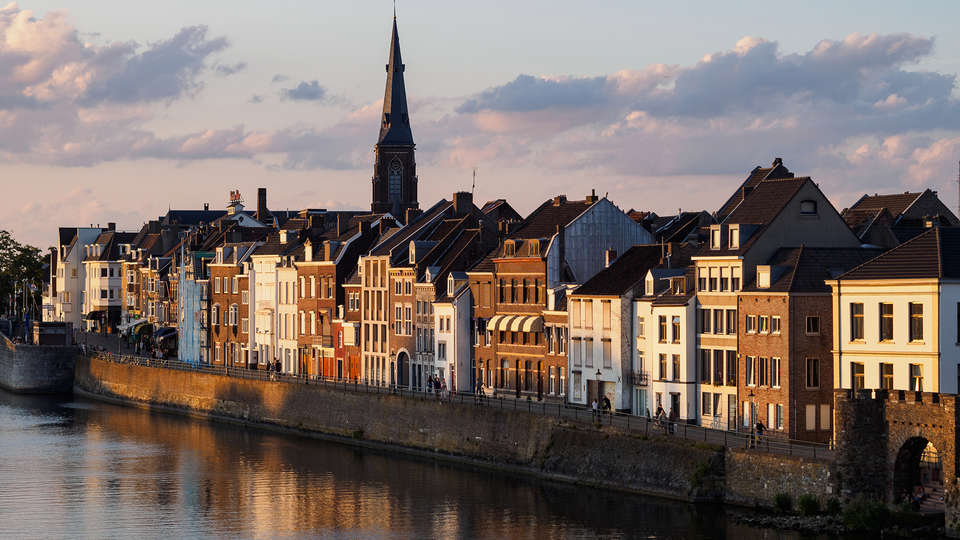 Townhouse Maastricht - EDIT_MAASTRICHT20.jpg
