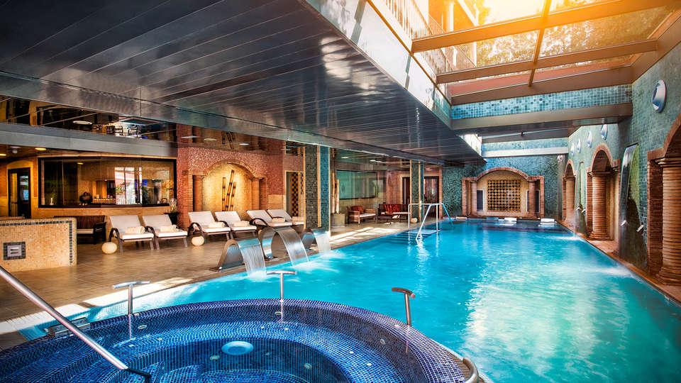 Sallés Hotel&Spa Cala del Pi - EDIT_NEW_SPA2.jpg