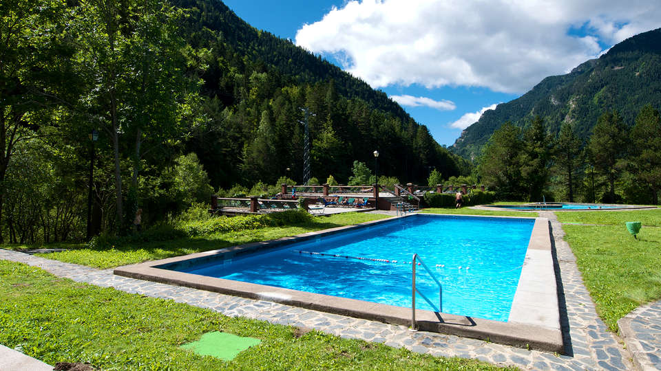 Balneario Caldes de Boí - Hotel Caldas - Edit_Pool6.jpg