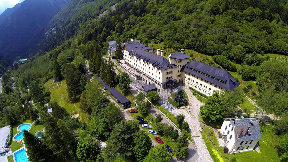 Balneario Caldes de Boí - Hotel Caldas - Edit_View2.jpg