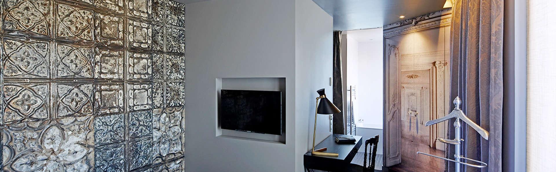 Hôtel Eugène En Ville - EDIT_room5.jpg