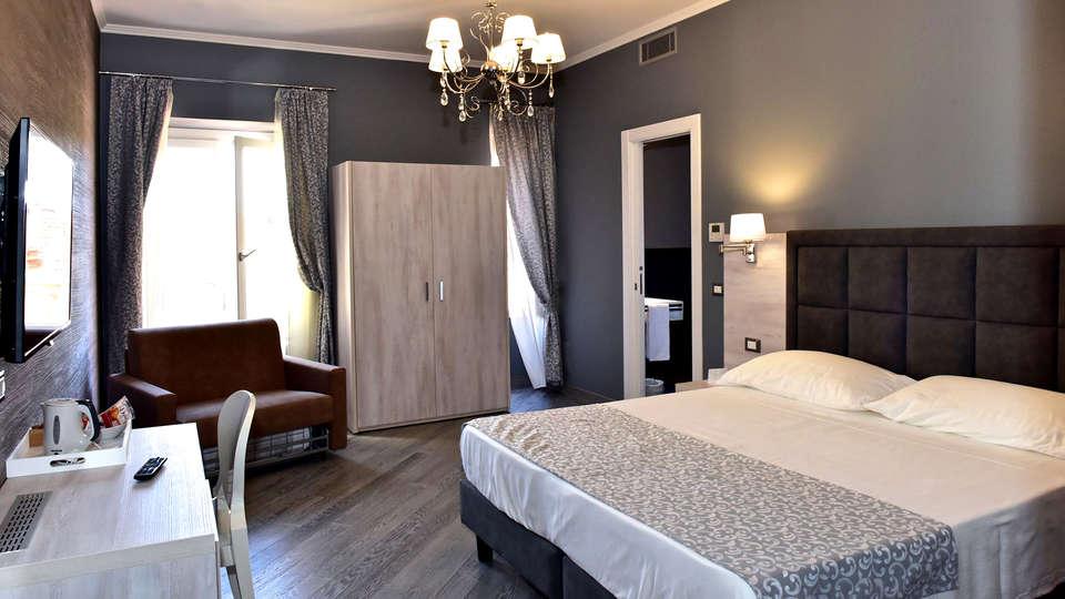 Villa Sylva Suites - Edit_Room5.jpg