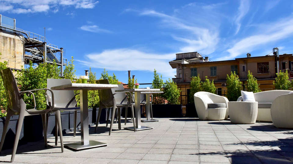 Villa Sylva Suites - Edit_Terrace7.jpg