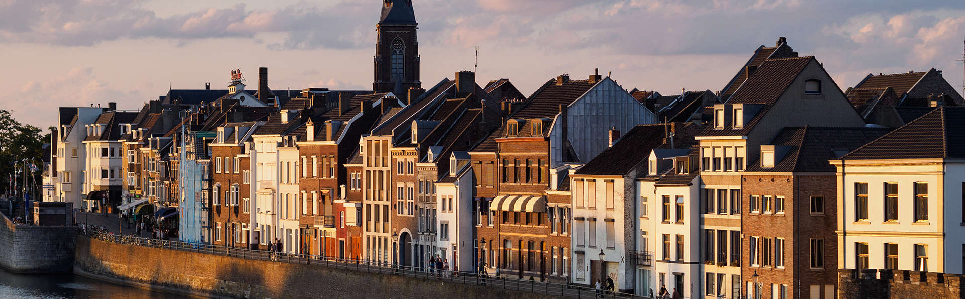 Mabi City Centre - EDIT_MAASTRICHT20.jpg