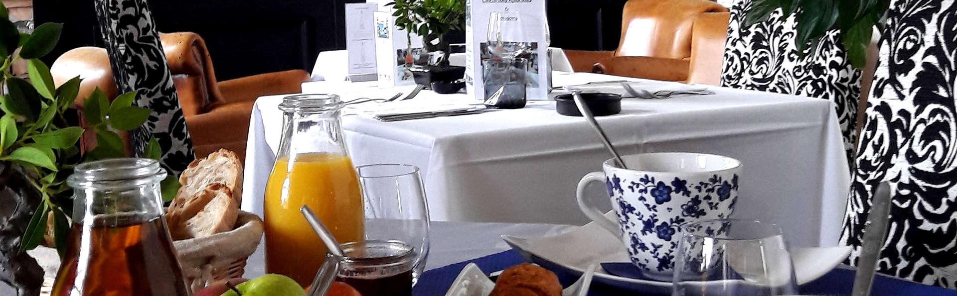 Château de la Gressière - Edit_Restaurant2.jpg